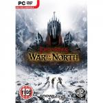 Lord of the Rings - War in the North - PC (redeemable on Steam) £4.99 @ GAME instore