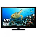 Panasonic VIERA TX-L42U5B £359.99 delievered @ Sainsburys