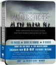 Band Of Brothers (Tin) Blu Ray for £14.95 @ Zavvi