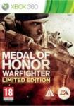 Medal of Honor Warfighter [Limited Edition] (Xbox360/PS3/PC) for £29.69 with code @ Sainsburys Entertainment