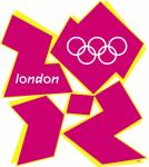 London 2012: Official Mobile Game