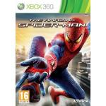 The Amazing Spider-Man Xbox 360 - £35.97 & PS3 - £34.97 *New* @ Amazon