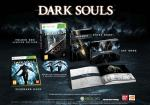 Dark Souls Day One Limited Edition (XBOX 360) £16.85 @ Shopto