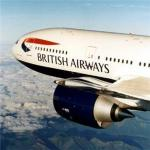 London - Malaga Return Flights including 23KG baggage and Complimentary food and bar service -  @ British Airways 21st May 2013 - 5th June 2013
