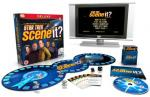 Star Trek: Scene It? Deluxe Game only £2.99 instore @ B&M