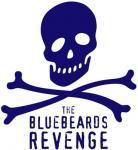 Bluebeards Revenge Reduced @ CheapSmells.com