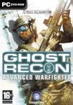 Tom Clancy's Ghost Recon Advance Warfighter PC £3.85 @ Shopto