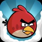 Angry Birds Seasons And RIO both free on Google Play Store
