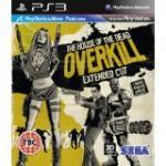 House of the Dead Overkill £6.49 @ Play
