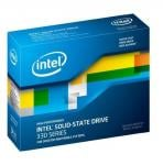Intel 330 Series 120GB 2.5 inch Solid State Drive Amazon UK! £77.80