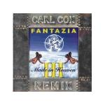 Only for the hardcore dj Carl cox Fantazia made in heaven cd oldskool rave only £1.27 inc postage zoverstock used amazon