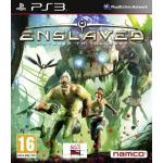 Enslaved: Odyssey To The West (PS3) Only £7 @ Morrisons