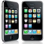 WANTED: iPhone 3GS 16GB
