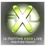 12 Month Xbox 360 Live Gold Subscription, £24.78 delivered @ eBay / xboxlivecodesuk