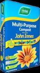 Westlands Multi Purpose Compost 50 Litre @ Sainsburys Instore - £1.50