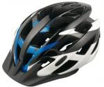 Cycle Helmet, Canyon Mirage, £8.99 delivered at NP Autoparts