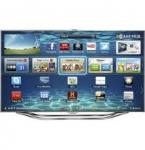 "SAMSUNG Series 8 UE46ES8000 Full HD 46"" LED 3D TV £1519.20 & Free Delivery With Code TELE20 @ Currys"