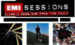 Win all three Pink Floyd Immersion box sets @ EMI