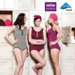 WIN A LUXURY BEACH BAG INCLUDING VEVIE SWIMWEAR WITH XTRA LIFE LYCRA® FIBRE @ Zest