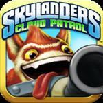 Skylanders Cloud Patrol - Free for a Limited Time