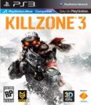 killzone 3 preowned @ blockbuster marketplace and INSTORE £4.99