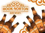 WIN A YEARS SUPPLY OF HOOKY BEER @ Nuts