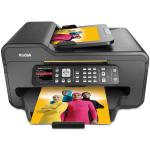 Kodak ESP6150 All-in-one printer with 6 sets of ink and a 4GB USB flash drive for £84.39 @ IJTDirect