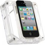 Griffin Aircurve iPhone 4/4S (Speaker/Amplifier) for £6.50 Instore (Tesco) or £6.95 (Amazon)