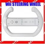 Wii Steering Wheel, 99p delivered @ eBay / batterybonanza