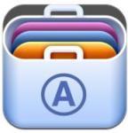 AppShopper By AppShopper.com - never miss a free iOS app again!