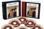 Win a Six-Disc 'The Kinks at the BBC' Box Set @ Classic Rock