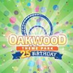 Oakwood Theme Park - Severn Bridge toll refunded