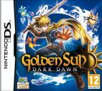 Golden Sun: Dark Dawn Nintendo DS £8.05 @ The Hut/Zavvi