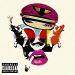 Prodigy CD - Always outnumbered never outgunned £1.75 delivered (new) Amazon