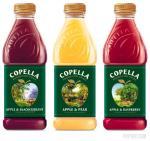 Copella Juices (750ml) 50p @ Morrisons