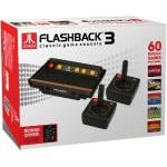 Atari Flashback 3 Console - £17.99 @ Amazon