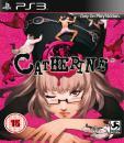 Catherine [PS3 & 360] - £14.99 @ Zavvi