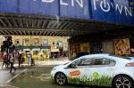 DAILY: Win Zipcar Membership and £250 cash @ Capital FM