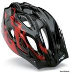 MET & GIRO & BELL Kids / Youth / Small adults Bike / Cycling helmets at quite frankly ridiculous £7.22  Free Returns with Collect + and 3% cashback £7.22 @ CRC