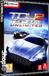 Test Drive Unlimited 2 - PC Download - £2.84 @ Shopto