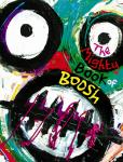 The Mighty Book of Boosh - £1.57, like new, delivered from Amazon Warehouse Deals