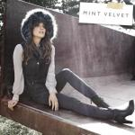Win 1 of 5, a shopping spree at Mint Velvet @ Red Online