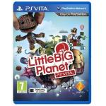 Littlebigplanet Vita at amazon for £28.91