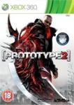 Prototype 2 - Limited Radnet Edition - With Exclusive DLC (360 & PS3) (NEW) - £15.99 Delivered @ Blockbuster