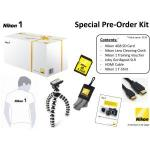 Nikon J1 Accessory Kit was £99.99 now £39.99 @ Comet online