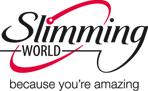 Free Slimming World Membership offer with Woman Magazine