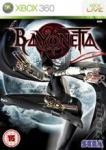 Bayonetta (360/PS3 - Preowned) - £4.99 at Blockbuster Marketplace