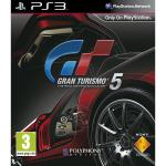 Grand Turismo 5 for ps3    £7.97 delivered @ Zoverstocks - cheaper then ebay used but very good
