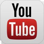 YouTube App (Official) - Released TODAY (11/09/12) - Free from iTunes