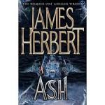 james herbert - ash (brand new book!) only 20p for kindle at amazon